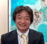 第602回 三菱地所株式会社 大鐘稔陽さん