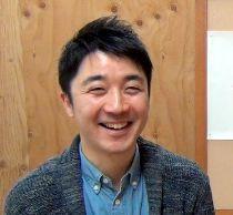 第603回 ラーメンをつくる人の物語 長谷川圭介さん
