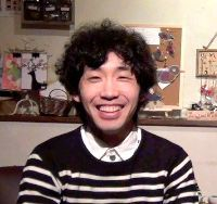第605回  musica hall cafe 田所裕一郎さん