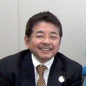 第609回 株式会社アサツー・ディ・ケイ  鈴木雅之さん