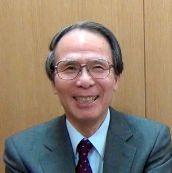 第612回 北海道武蔵女子短期大学 内田和男さん
