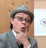 第623回 札幌円山カレー黒岩 黒岩孝康さん