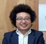 第625回 ドリ大ドリ農部 紀國聡さん