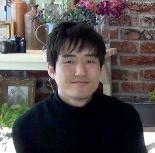 第631回 カメラマン チェ・サンホさん