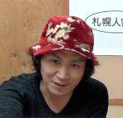 第641回 劇団coyote 亀井健さん