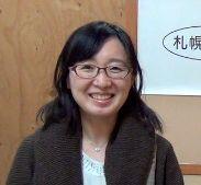 第643回 がんコンシェルジュ 杉山絢子さん