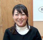 第645回 辻石材工業株式会社 小原恵さん