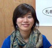 第647回 EPO北海道 有坂美紀さん