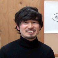第648回 札幌市立大学特任教員 薮谷祐介さん