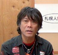 第653回 RED 杉山雄一さん