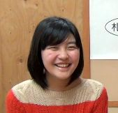 第660回 茜色クラリネット 佐藤楓子さん