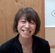 第661回 シニア野菜ソムリエ 吉川雅子さん