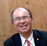 第672回 行政書士シブタニ事務所 渋谷靖彦さん