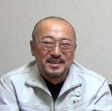 第671回 山わさびの瓶詰め 佐藤茂さん