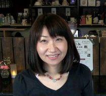 第679回 札幌茶楼 茶譜 秋元美穂さん