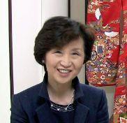 第685回 株式会社マルミ企画 須藤祥子さん