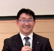 第689回 松崎ビル株式会社 松崎孝弘さん