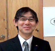 第691回 苗穂駅周辺まちづくり協議会 池田真士さん