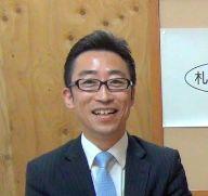 第692回  事魂塾  昆野幸洋さん