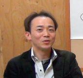 第694回 オーケストラ ライブラリアン  中村大志さん