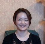 第702回 ねこたまご 佐藤真妃さん 後藤志帆さん