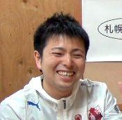 第704回 アンプティサッカー 前田和哉さん
