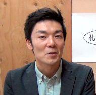 第706回 ガレキーホルダー 中田源さん