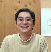 第708回 地酒ノ酒屋 愉酒屋 成田昌浩さん