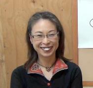 第711回 株式会社コムズワ-ク 高野由美さん