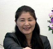 第718回 札幌女性起業家コミュニティ EZONA 藤田絵理子さん