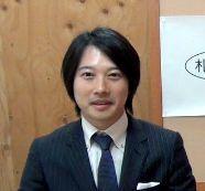 第720回 KITABIJIN 渡部隆志さん