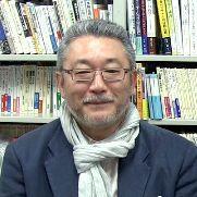 第721回 北海道大学大学院経済学研究科教授 平本健太さん