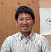 第723回 サッポロバイクプロジェクト 渡邉太郎さん