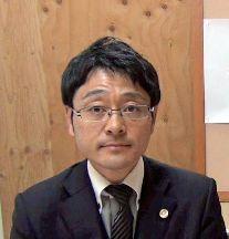第724回 スペシャルオリンピックス 田頭理さん