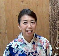第726回 箏曲山田流演奏家 日向豊都さん