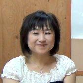 第741回 心理カウンセラー 神田裕子さん