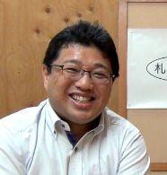 第743回 円山動物園の熱環境デザイナー  札幌市立大学 斉藤雅也さん