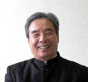 第744回 椅子コレクター 織田憲嗣さん