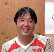第751回 札幌中央フットボールクラブ 明真希さん