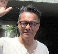 第753回 彫刻家 原田ミドーさん