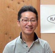 第764回 クラウドおじさん 斎藤栄さん