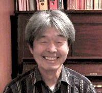 第765回 ピアノの語り部 鈴木忠さん