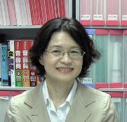 第770回 北海道大学大学院 情報科学研究科教授  長谷山美紀さん