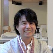 第772回 株式会社スター・ウェッジ 横田知朗さん