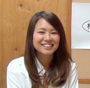 第781回 モエレ沼芸術花火開催委員会学生部代表 磯由衣花さん