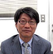 第790回 朝日新聞社 西川祥一さん