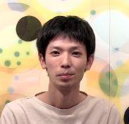 第794回 画家 山本雄基さん