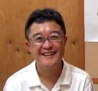 第798回 ラーメンアプリ「毎日がラーメン」 土門亨さん