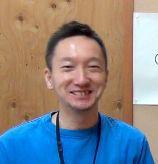 第805回 サッポロ・オープン・ラボ 佐藤正範さん