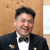 第807回 ソムリエ 池田卓矢さん